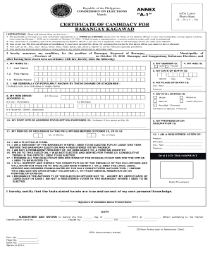 2013 form 2106 instructions