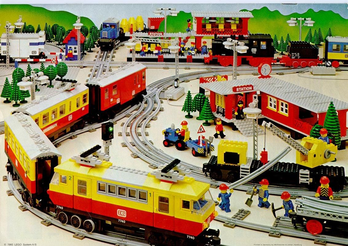 plan toys train set instructions