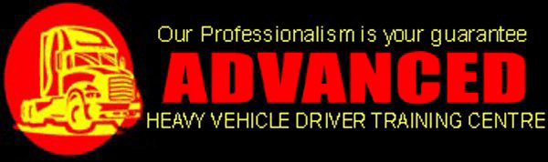 certificate iv in heavy vehicle driving instruction