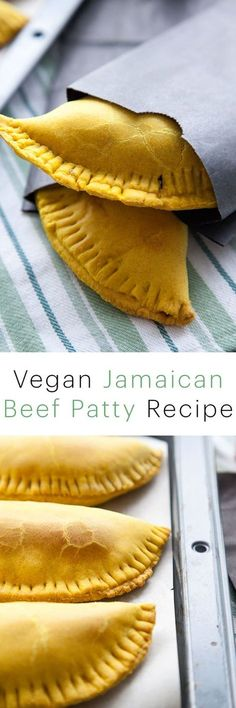 jamaican beef patty microwave instructions