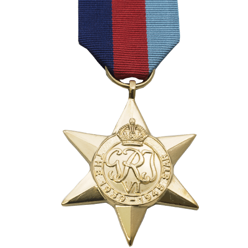australian defence instructions for decorations and awards