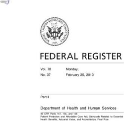 2014 form 8962 instructions