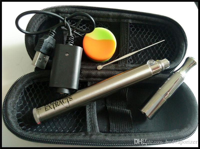 concentrate supply company vape pen instructions