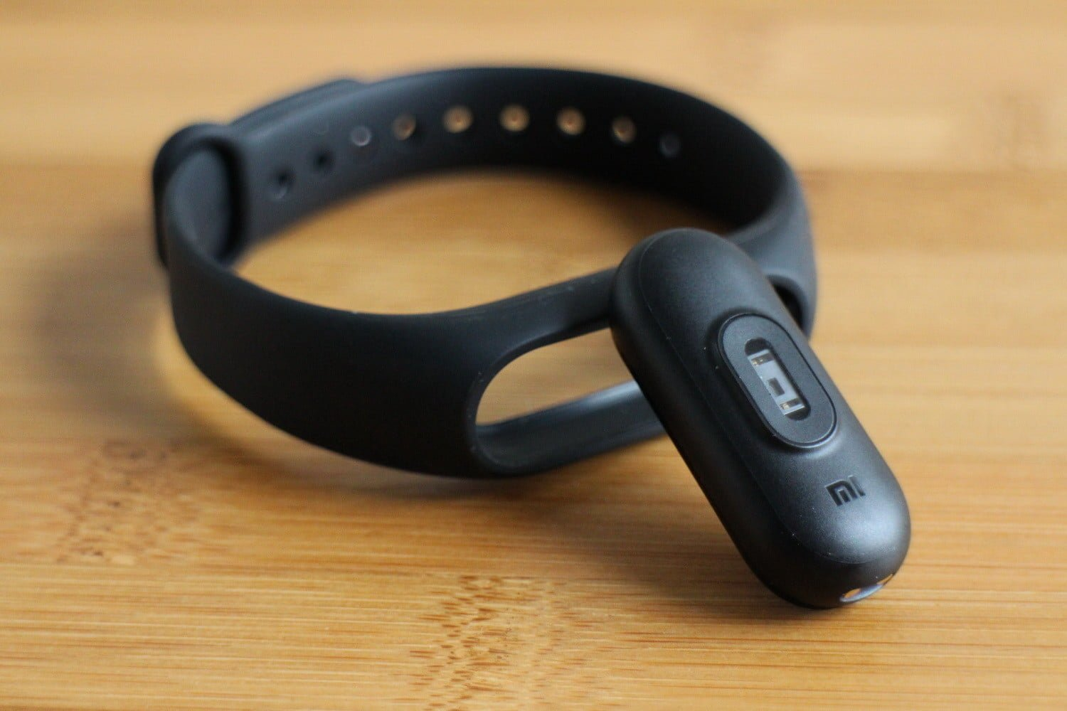 instruction manual jolt fitness band day day