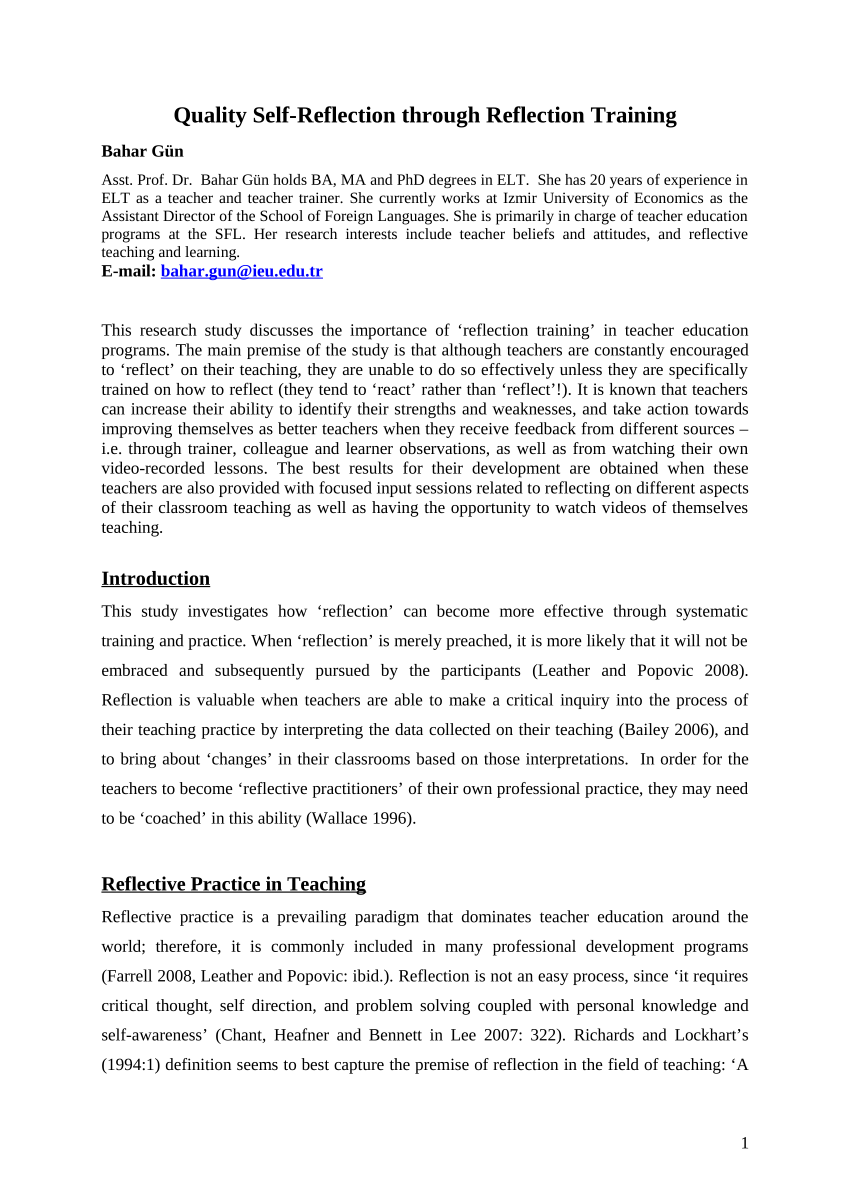journal of education policy instructions authors